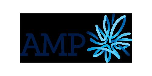 AMP Financing and Loans Hampton East