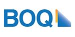 Bank of Queensland loans