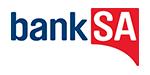 BankSA loan comparison