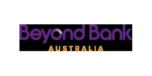 Beyond Bank Loans