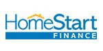 Homestart loan