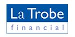 La Trobe Financial loans